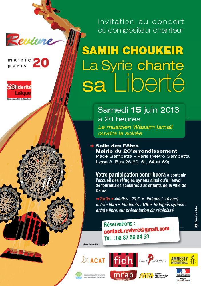 Flyer_Concert_Juin2013