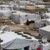 Les réfugiés syriens vont représenter plus du tiers de la population libanaise