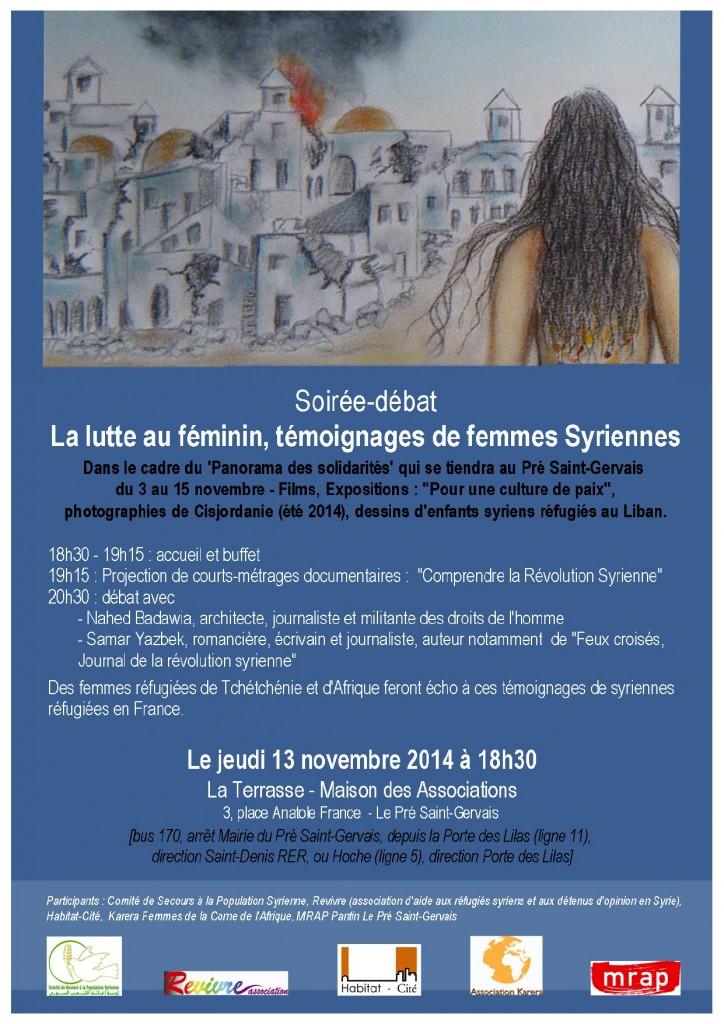 3--Soirée-débat-13-10-2014-fond-bleu