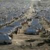 Les pays riches démissionnent de leur devoir humanitaire