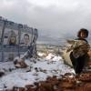 Liban. Réfugiés syriens: «non-assistance à personne en danger»