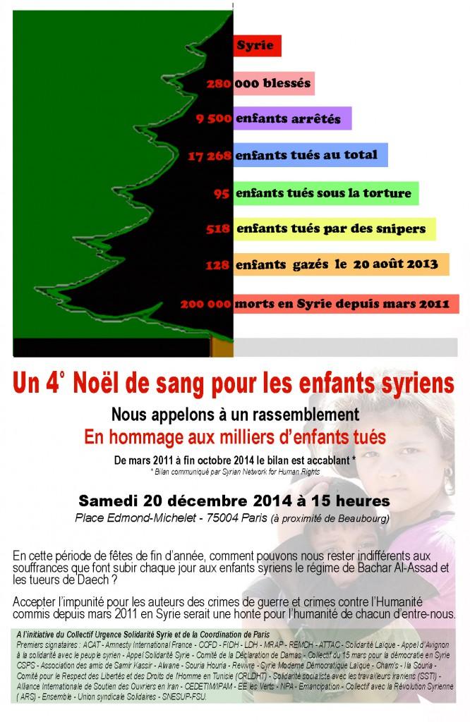 Syrie-4°-Noël-201412