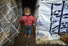 Où sont passés les 48 millions de dollars promis aux Syriens par l'Union Européenne ?