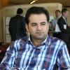 Témoignage de Bassam Al-Ahmed, militant des Droits de l'Homme en Syrie
