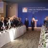 Réfugiés syriens : la promesse tenue de François Hollande