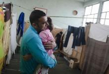 Vidéo: Prisonniers d'Europe – Les jeunes syriens bloqués en Bulgarie