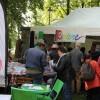 Album photos : Revivre aux fêtes de la Madelon