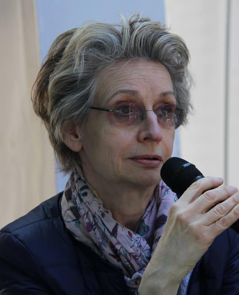 8 Isabelle Hausser