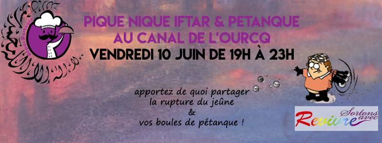 20160510 Pique Nique Iftar 1 G2