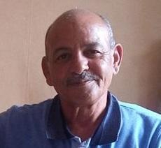 محمد موسى مناصرة