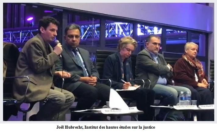 2 Joël Hubrecht