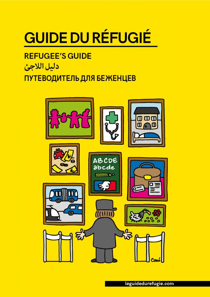 le-guide-du-refugie-couverture-guide-numerique